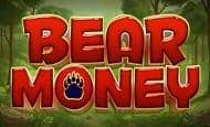 Bear Money