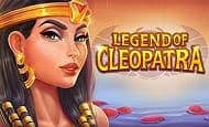 Legends of Cleopatra
